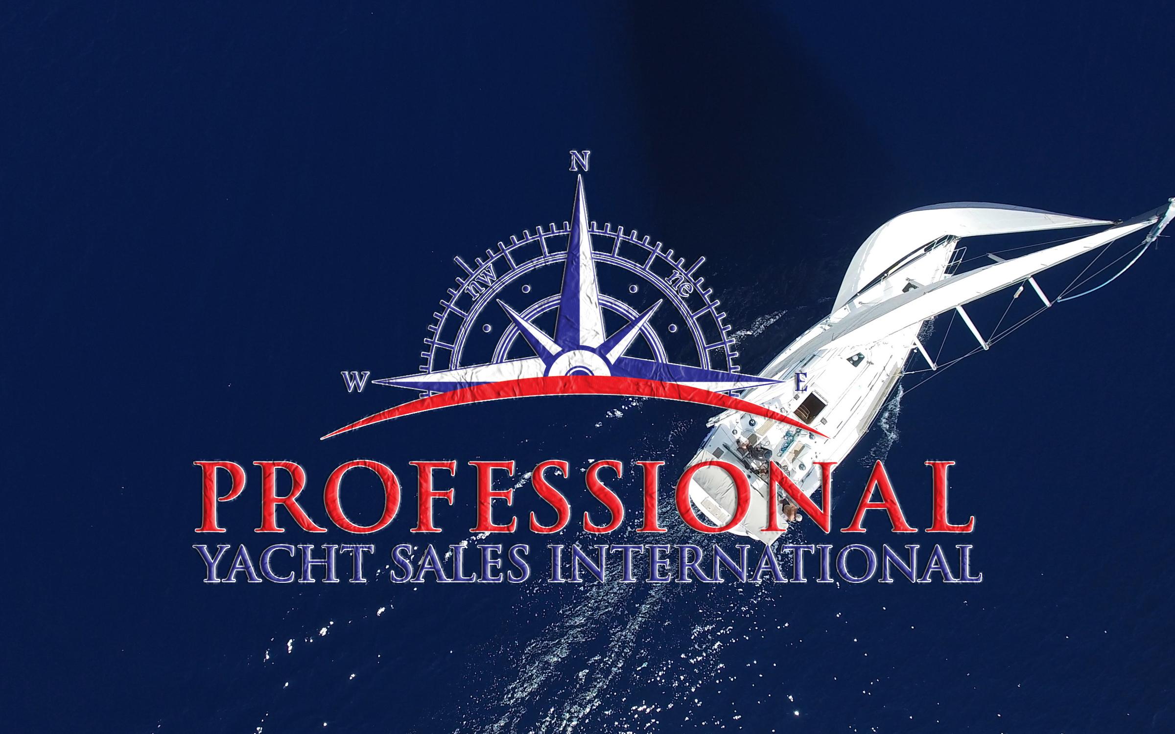 Professional Yacht Sales International